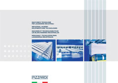 Catalogue Officiel de Pizzardi